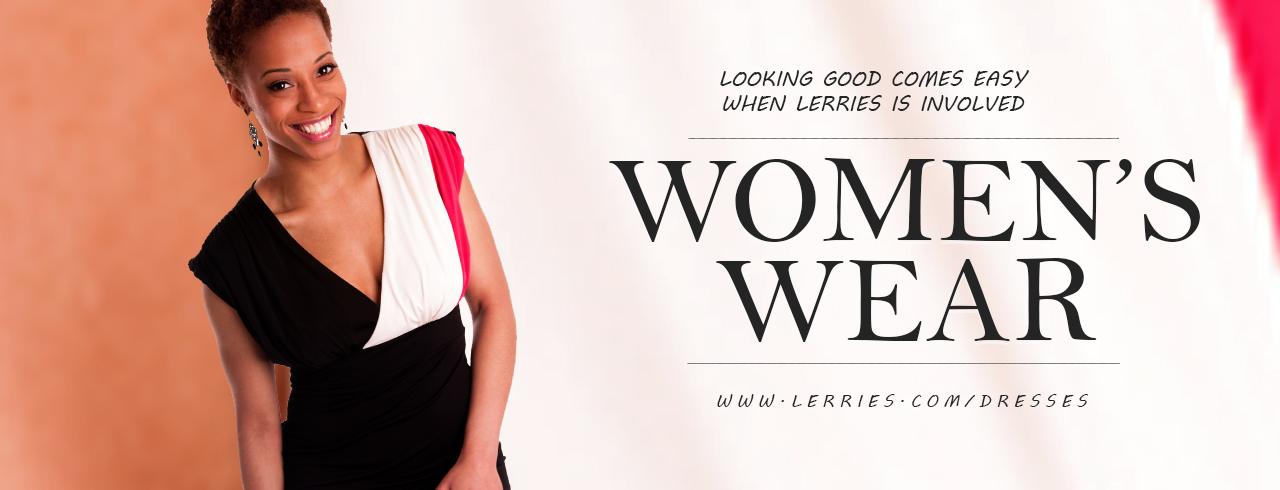 Women Wears